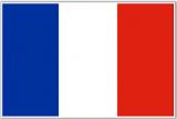 Franske filmer