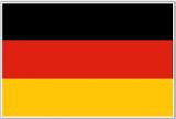 Tyske filmer