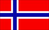 Norske filmer