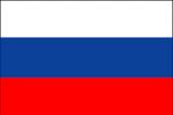 Russiske filmer
