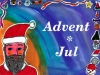 Advent / Jul