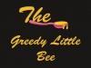 The Greedy Little Bee