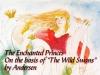 The Enchanted Princes